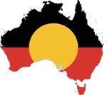 flag_map_of_australia_aboriginal_australian_flagsmall